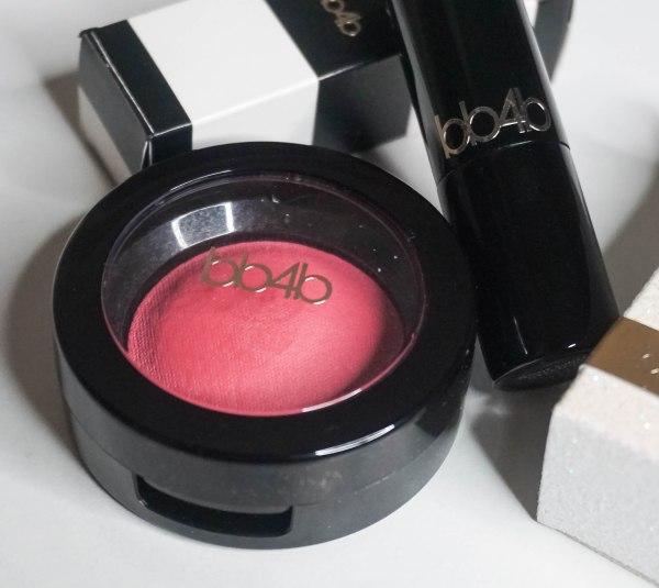 Beautyb4boys Cosmetics