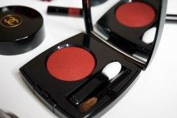 Ombre Première Longwear Powder Eyeshadow 30 Désert Rouge